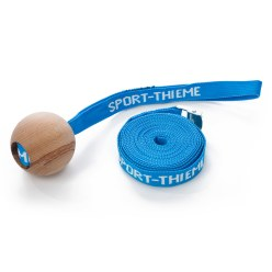 Sport-Thieme Grip Ball