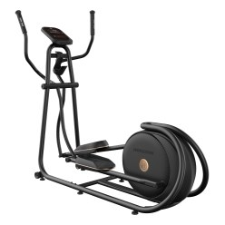 "Horizon Fitness® ""Citta ET5.0"" Cross Trainer"