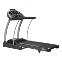"Horizon Fitness® ""Elite T5.1 Viewfit"" Treadmill"