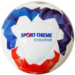 "Sport-Thieme® ""Evolution"" Football"