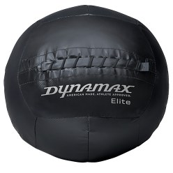 "Dynamax ""Elite"" Medicine Ball"