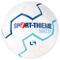 "Sport-Thieme® ""Soccer"" Football"