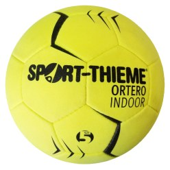"Sport-Thieme® ""Ortero Indoor"" Indoor Football"