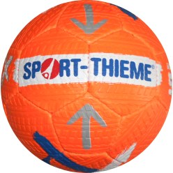"Sport-Thieme® ""Core Xtreme Fluo"" Street Football"