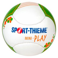 "Sport-Thieme® ""Mini-Play"" Ball"