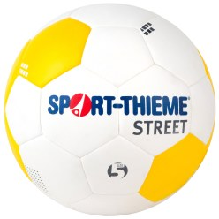 "Sport-Thieme® ""Street"" Football"