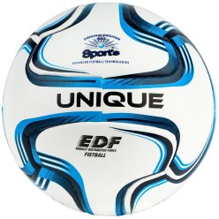 "Drohnn® Fistball ""Unique"""