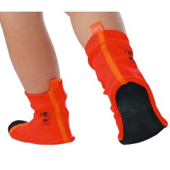 BEMA® Bema Swimming Socks