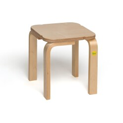 Erzi Exercise Stool