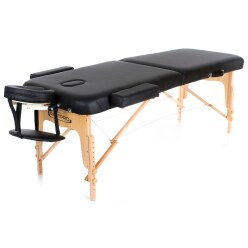 "Restpro ""VIP 2"" Portable Massage Table"