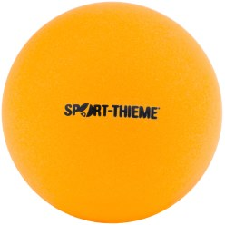 "Sport-Thieme ""1-Star Premium"" Table Tennis Balls"