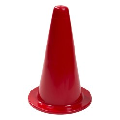 """Flex"" Marking Cone"