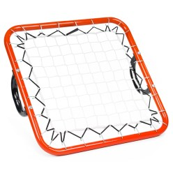 "Gorilla ""Catch"" Football Rebounder"