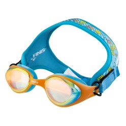 Finis® Frogglez® Children's Swimming Goggles
