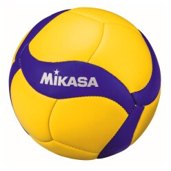 "Mikasa ""V1.5W"" Mini Volleyball Mini Volleyball"