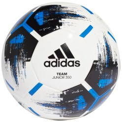 "Adidas ""Team Junior"" Football"