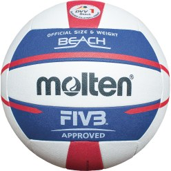 Molten® Beach Volleyball