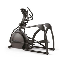 S60 Elliptical Ergometer