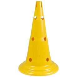 Sport-Thieme Multi-Purpose Cone