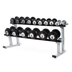 Sport-Thieme® Compact Dumbbell Set