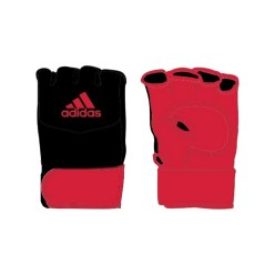 Adidas Traditional Grappling Gloves