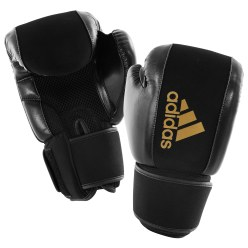 Adidas® Washable Boxing Gloves