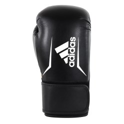 "Adidas® ""Speed 100"" Boxing Gloves"
