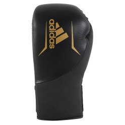 "Adidas® ""Speed 200"" Boxing Gloves"