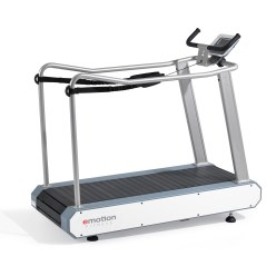 "emotion Fitness ""Motion Active Sprint 200"" Treadmill"