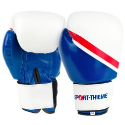 "Sport-Thieme ""Sparring"" Boxing Gloves"