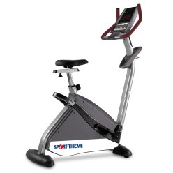 "Sport-Thieme ""ST 700"" Ergometer Exercise Bike"