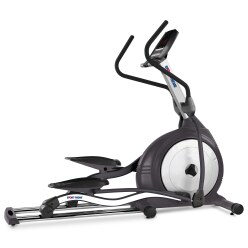 "Sport-Thieme ""ST 700"" Cross Trainer"
