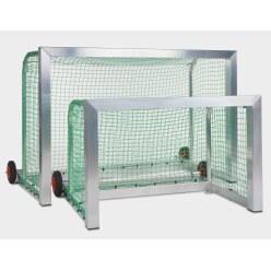 Sport-Thieme Tilt-Proof Mini Training Goal