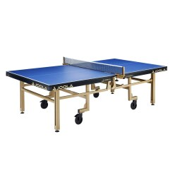 "Joola ""GSC 25"" Table Tennis Table"
