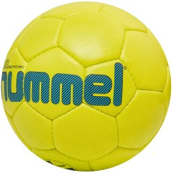 "hummel® ""Elite"" Handball"