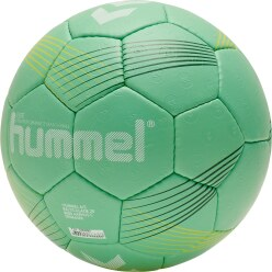 "Hummel ""Elite"" Handball"