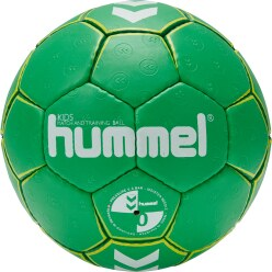 "Hummel ""Kids"" Handball"