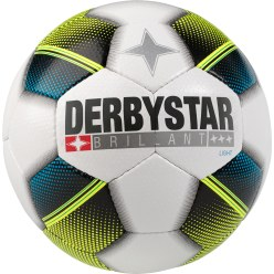 "Derbystar ""Brillant Light"" Football"