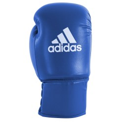 Adidas® Kids Boxing Gloves