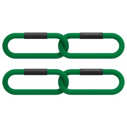 "Reaxing® ""Reax Chain Fit 2"" Weight Chains"