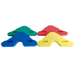 "Sport-Thieme ""Triangular"" Float Set"