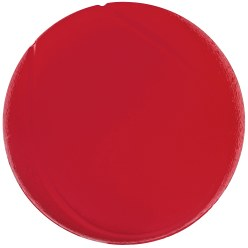 Sport-Thieme PU Tennis Ball