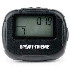 "Sport-Thieme® ""Pocket"" Interval Timer"