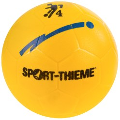"Sport-Thieme ""Kogelan Supersoft"" Football"