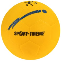 "Sport-Thieme ""Kogelan Supersoft"" Handball"