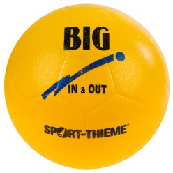 "Sport-Thieme ""Kogelan Supersoft"" Big Ball"