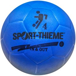 "Sport-Thieme ""Kogelan Hypersoft"" Football"