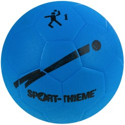 "Sport-Thieme ""Kogelan Hypersoft"" Handball"