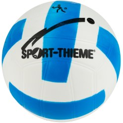 "Sport-Thieme ""Kogelan Hypersoft"" Beach Volleyball"
