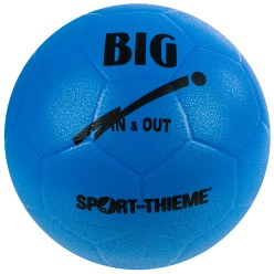 Sport-Thieme Kogelan Hypersoft Big Ball